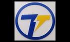 陜西玖填電力工程設計咨詢有限公司